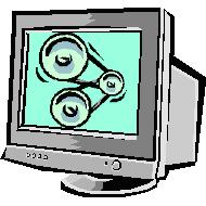 turing machine simulator